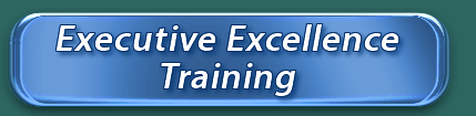 Executive Excellence Training
